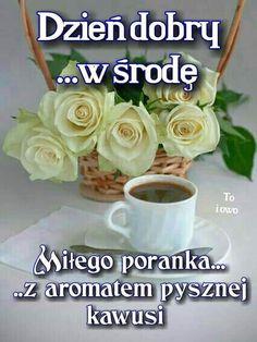 Good Morning, Polish, Pictures, Buen Dia, Bonjour, Good Morning Wishes