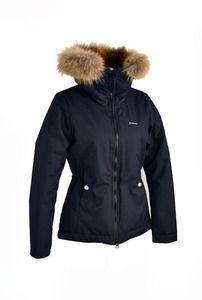Mentaux par audvik !! Superbe Quebec, Canada Goose Jackets, Winter Jackets, Fashion, Winter Coats, Moda, Winter Vest Outfits, Fashion Styles, Quebec City