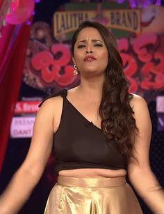 Hot Actresses, Indian Actresses, Tv Actress Images, Most Beautiful Bollywood Actress, Indian Beauty Saree, Indian Sarees, Indian Navel, Indian Actress Hot Pics, Bikini Photos