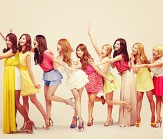 #snsd #Girls #Generation
