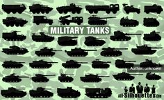 military vehicles - All-Silhouettes.com-Military-Pin-3