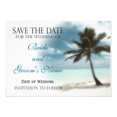 >>>Best          Palm Tree Save the Date Announcement           Palm Tree Save the Date Announcement This site is will advise you where to buyHow to          Palm Tree Save the Date Announcement Online Secure Check out Quick and Easy...Cleck Hot Deals >>> http://www.zazzle.com/palm_tree_save_the_date_announcement-161073993232255347?rf=238627982471231924&zbar=1&tc=terrest