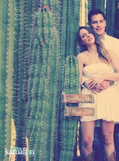 www.kamalion.com.mx - Sesión de Fotos / Photoshoot / Save the Date / Wedding / Boda / Fotografía / Vintage / Rustic / Love.