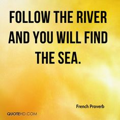 qoutes rivers - Yahoo Bildesøkresultater