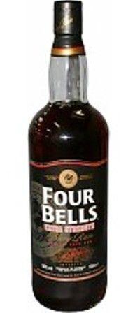 B&R Bevande enoteca Torino - Shop online.  Caraibi. Rum invecchiato in ex botti di bourbon, si ottiene così un distillato dolce e delicato ottimo sia liscio che nei cocktail's.