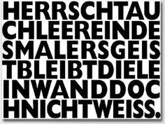 Lyrik-schwarz.jpg (309×232)