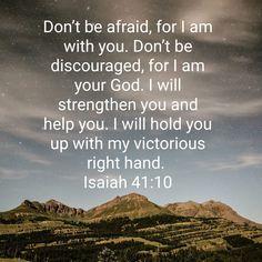 Prayer Scriptures, Faith Prayer, Prayer Quotes, Bible Verses Quotes, Faith In God, Faith Quotes, Words Quotes, Jesus Quotes, Sayings