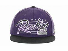 best website e0d28 6c7f6 new era caps in nz,new era hats cheap canada , 47 brand MLB Triple Crown