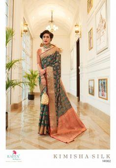 Fabric Details:Patola Silk Silk Saree Banarasi, Handloom Weaving, Checks Saree, Brocade Blouses, Fancy Sarees, Printed Sarees, Cotton Silk, Salwar Kameez, Indian
