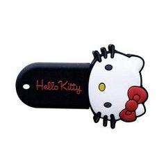USB-Stick Anhänger | Geschenkideen | Pinterest | Flash-Speicher ...
