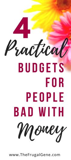 How to set up an Effective and Simple Budget in 1 hour Budgeting - simple budget
