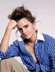 n Emma Watson Photo ENJOY A RIDE IN THE TOY TRAIN IN NATIONAL RAIL MUSEUM IN DELHI IF YOU ARE TRAVELLING WITH KIDS PHOTO GALLERY  | 1.BP.BLOGSPOT.COM  #EDUCRATSWEB 2020-04-23 1.bp.blogspot.com https://1.bp.blogspot.com/-8FTtwZeKaZU/VPqDcezqVMI/AAAAAAAAOO4/B0N-TJiincI/s1600/National-Rail-Museum-Delhi.jpg