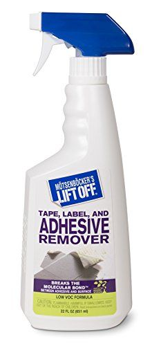 Motsenbockers Lift Off Tape Label and Adhesive Remover 2 22oz Spray Bottle 40701 >>> Check this awesome product by going to the link at the image.Note:It is affiliate link to Amazon.