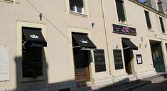 Les 3 Rois - #Hotel - EUR 67 - #Hotels #Frankreich #Issoudun http://www.justigo.lu/hotels/france/issoudun/les-3-rois-xml_83132.html