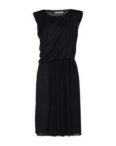 VIKTOR & ROLF - Платье до колена