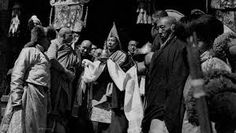 Image result for dalai lama as a child