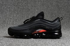 Search results for: 'cheap mens vapormax x air max 97'