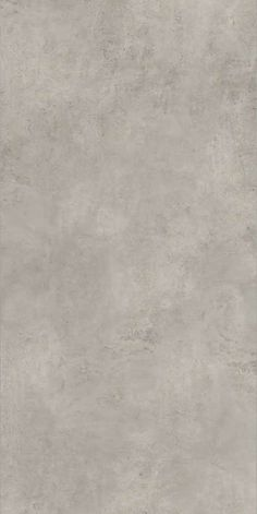 """Vista - You saw it debuted at #Coverings - 48""""x96"""" is a 9mm Thick #Porcelain #Slab that can be used as a #floortile and #walltile. Great for #shower applications and #countertops -  The porcelain is made to replicate the look and feel of #exotic #marble and #onyx #slabs but without the extremely high cost. Check out the different variations and see for yourself what makes this #modern #tile so unique.   #tiletuesday #NG #Kütahya #Seramik #kutahya #onyx #marble #interiordesign…"""