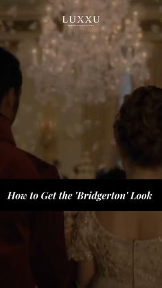 The Regency period (from 1811 to 1820) and the Bridgerton aesthetic can be embraced with luxurious fixtures! Light Installation, Luxury Interior Design, Downton Abbey, Getting To Know, Luxury Lifestyle, Regency, Light Fixtures, Period, British