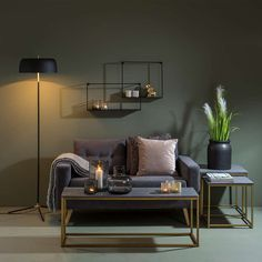 House Of Turquoise, Unique Furniture, Furniture Design, Design Online Shop, Söderhamn Sofa, White Linen Curtains, Storage Design, Can Design, Interior Design Inspiration