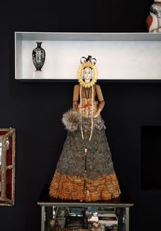 De Vera objects | de vera objects exquisite stores shops new york antiques