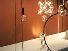 Tikkurila_Stockholm-furniture-fair-trends2017-terra-details