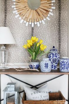 1000 Images About Styling Your Home On Pinterest