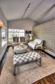 small den design pictures remodel decor and ideas page 7 love this - Den Design Ideas