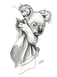 1459 Best Art Ideas Images In 2019 Drawings Mandalas Tattoo Ideas