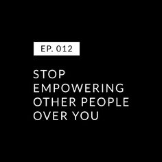 PODCAST.lenus.me: You cannot make everyone happy. | #health #podcast #psychology #power #happy #mindset #emotions #authority #control #strong #mentally #life #emotional