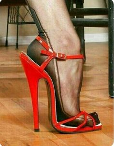 47 Ideas heels hot nylons for 2019 Very High Heels, Hot High Heels, High Heels Stilettos, Womens High Heels, Stiletto Heels, Pantyhose Heels, Stockings Heels, Sexy Legs And Heels, Dress And Heels