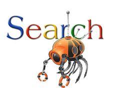 Does Social Media Improve Google Organic Search Ranking?  Oh yeah. And Google + Wins!  -- Google SEO