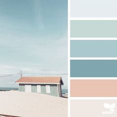 today's inspiration image for { color view } is by @anamarques210376 ... thank you, Ana, for another wonderful #SeedsColor image share!