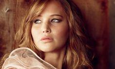 #JenniferLawrence Net Worth