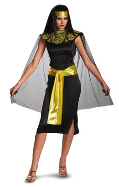sexy cleopatra costume google search halloween pinterest kost m ideen faschingskost me. Black Bedroom Furniture Sets. Home Design Ideas