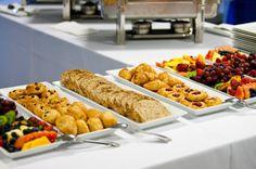 SGC Bread and Fruit, via Flickr.