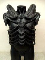 XRobots.co.uk - Giger Alien Costume Diy Costumes, Halloween Costumes, Halloween Stuff, Costume Ideas, Xenomorph Costume, Giger Alien, Arte Alien, Aliens, Alien Vs Predator