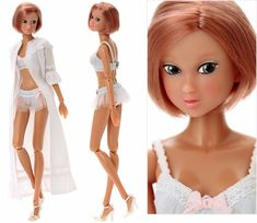 Куклы БЖД и другие шарнирные куклы - в чём различие? / Полезное. Мастер классы, советы, замеры BJD / Бэйбики. Куклы фото. Одежда для кукол