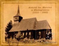Stare zdjęcia z Międzyrzecza