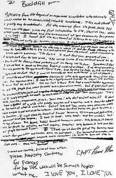 Kurt Cobain (27)