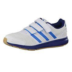 adidas M25892 LK Sport CF K Größe 40 Weiß (weiß) - http://on-line-kaufen.de/adidas/40-eu-adidas-ik-sport-cf-k-unisex-kinder-halbschuhe