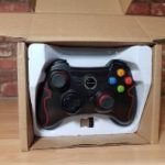 EasySMX Wireless 2.4g Game Controller Review