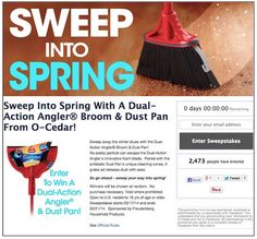 Client Spotlight: Our Most Successful Spring... - Advanced Lead Generation Marketing Blog