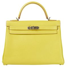 hermes birkin 30 price - Hermes Kelly 32 Sellier, Rose Jaipur in Epsom Leather
