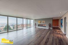 Apto Venta :: 480 M2 :: El Refugio :: $7.200M Garage Doors, Outdoor Decor, Home Decor, Shelters, Real Estate, Apartments, Houses, Homemade Home Decor, Decoration Home