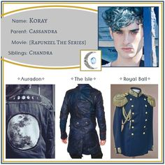 Character Inspired Outfits, Disney Inspired Outfits, Themed Outfits, Disney Outfits, Disney Descendants, Tangled Series, Decendants, Fandom Fashion, Fandom Outfits
