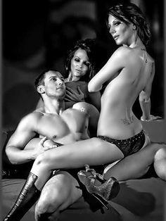 Hot nude demi lovato