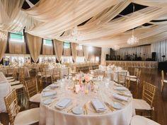 Madison Surf Club Wedding Travel Guide