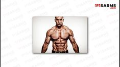 Learn about SARMs...