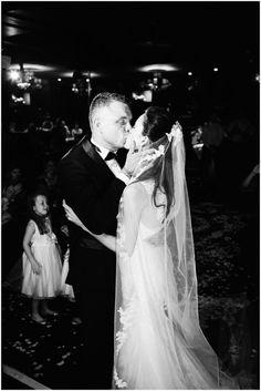 m&s737 Bridal, Concert, Wedding Dresses, Fashion, Bride Dresses, Moda, Bridal Gowns, Bride, Alon Livne Wedding Dresses